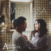download lagu Anang & Ashanty Luar Biasa