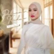 download lagu Nabila Razali Peluang Kedua