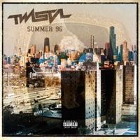 Summer 96 (feat. Do or Die, Berner & DJ Pharris) - Twista mp3 download