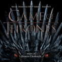Free Download Ramin Djawadi The Last of the Starks Mp3