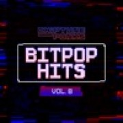 download lagu Chiptune Punks Halu (8-Bit Computer Game Cover Version of Feby Putri)