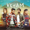 Free Download Dilpreet Dhillon Veham (feat. Aamber Dhillon & Desi Crew) Mp3