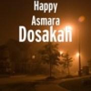 download lagu Happy Asmara Dosakah