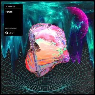 Flow - Volkoder mp3 download