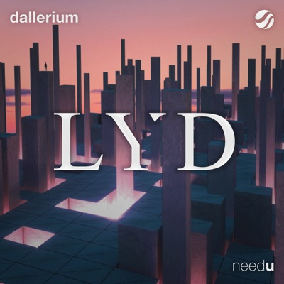 Need U - Dallerium mp3 download