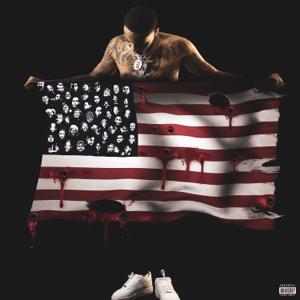 PTSD (feat. Chance the Rapper, Juice WRLD & Lil Uzi Vert) - PTSD (feat. Chance the Rapper, Juice WRLD & Lil Uzi Vert) mp3 download