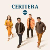 CERITERA - HIVI!