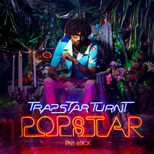 TrapStar Turnt PopStar - TrapStar Turnt PopStar mp3 download