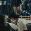Free Download Hins Cheung 空手而來 Mp3