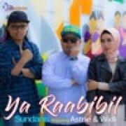 download lagu Sundanis Ya Raabibil (feat. Astrie & Widi)
