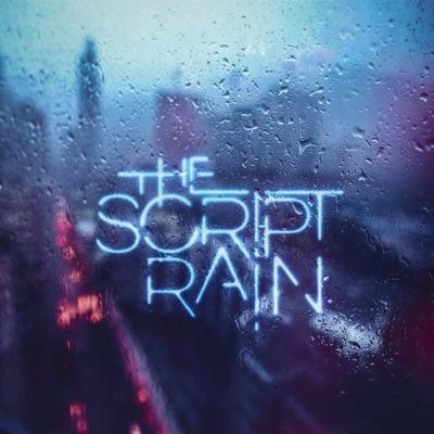 Rain (Acoustic Version) - The Script mp3 download