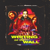Writing on the Wall (feat. Post Malone, Cardi B & Rvssian) - Single - French Montana mp3 download