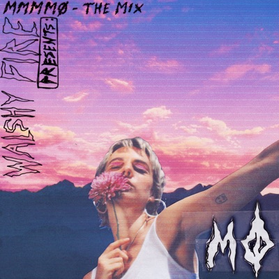On & On (Mixed) - MØ mp3 download
