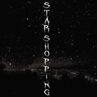 Star Shopping - Single - Lil Peep mp3 download
