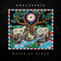 Free Download Khruangbin Mary Always Mp3