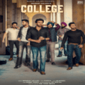 Free Download Mankirt Aulakh College Mp3