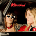 Free Download Bleached Hard to Kill Mp3