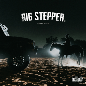 Big Stepper - Big Stepper mp3 download