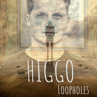 La La Lovely - Higgo Feat. Daniel Baron mp3 download