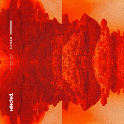 Still Love You - Dallerium & MKDN mp3 download
