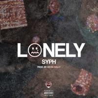 Lonely - Single - SYPH mp3 download