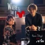 download lagu Hanin Dhiya Where Is the Love (feat. NIve)
