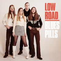 Low Road - Single - Blues Pills mp3 download