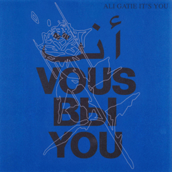 It's You - It's You mp3 download