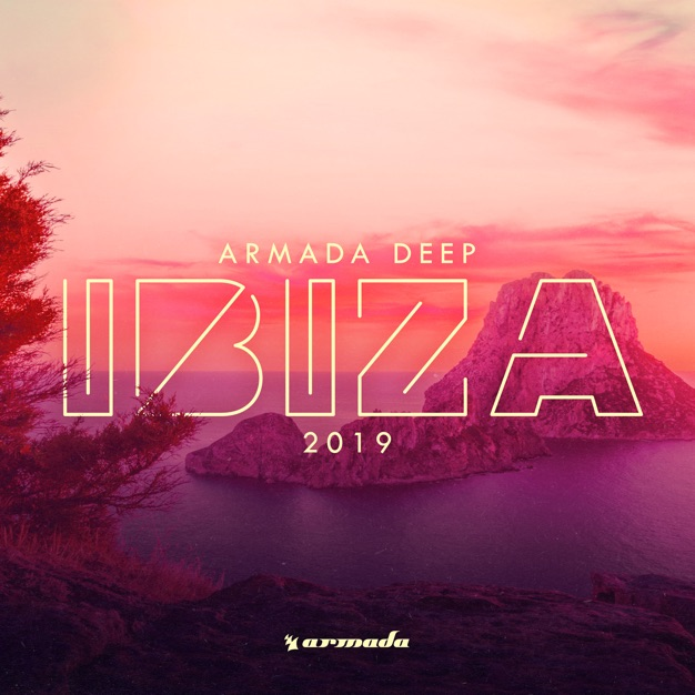 Various Artists – Armada Deep: Ibiza 2019 [iTunes Plus AAC M4A]
