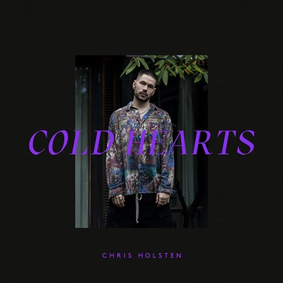 Empty Bottle - Chris Holsten mp3 download