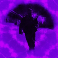No Idea (DJ Purpberry Chopped and Screwed) - Single - Don Toliver mp3 download