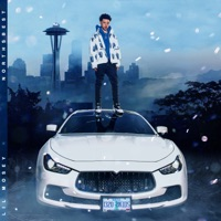 Northsbest (Extended) - Lil Mosey mp3 download
