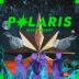 Polaris - BLUE ENCOUNT - BLUE ENCOUNT
