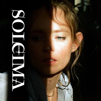 Roses - Soleima mp3 download