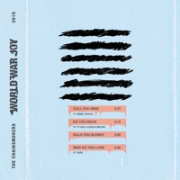 World War Joy - EP - The Chainsmokers mp3 download