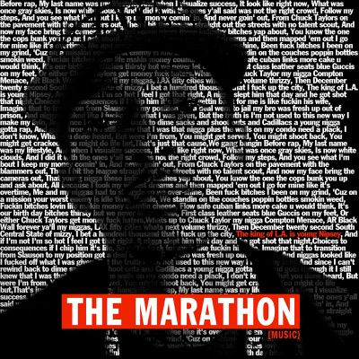 -The Marathon - Nipsey Hussle mp3 download