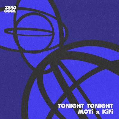 Tonight Tonight (Extended Mix) - MOTi & KiFi mp3 download