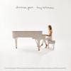 Christina Perri - tiny victories  artwork
