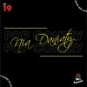 download lagu Nia Daniaty Jangan Berkata Cinta