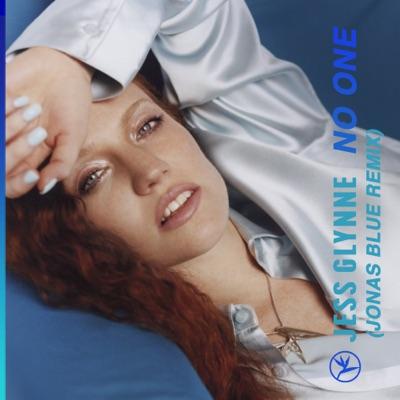 No One (Jonas Blue Remix) - Jess Glynne mp3 download
