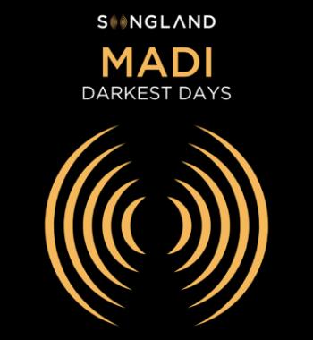 Darkest Days (From