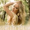 Emily Ann Roberts - Someday Dream - EP  artwork