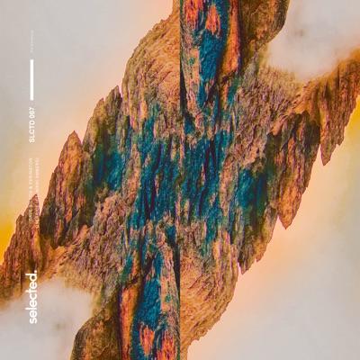 Override - Dave Silcox & Ferington Feat. Nikki Ambers mp3 download