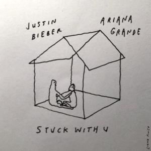 Stuck with U - Stuck with U mp3 download
