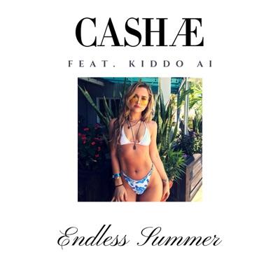 Endless Summer - CASHAE mp3 download