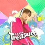 download lagu Kevin Woo Beautiful day (Japanese Version)