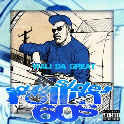Slob Killa - Wali Da Great mp3 download