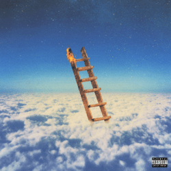 HIGHEST IN THE ROOM - HIGHEST IN THE ROOM mp3 download
