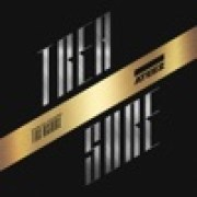 download lagu ATEEZ Precious (Overture)
