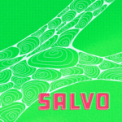 Free Download Salvo The Only One Mp3
